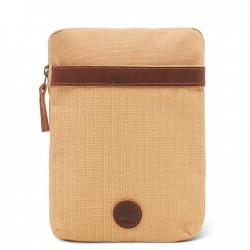 Чанта Cohasset Mini Items Bag in Beige