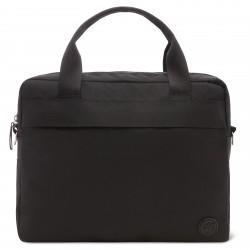 Мъжка чанта Pico Peak Briefcase for Men in Black