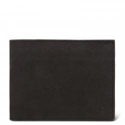 Портфейл Pirates Cove Large Wallet for Men in Grey