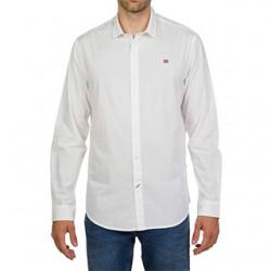 Мъжка риза GIULIAN MULTICOLOUR