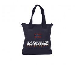 Дамска чанта SPORTA 1 BLU MARINE