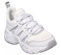 Дамски обувки D'LITES 3.0 WSL