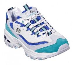 Дамски обувки D'LITES-SECOND CHANCE WBL