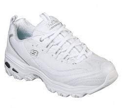 Дамски обувки D'LITES-ENDLESS DREAM WSL
