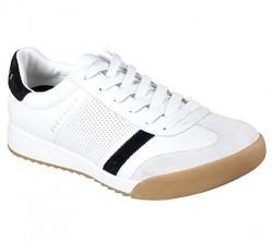 Мъжки обувки ZINGER WBK