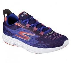 Мъжки обувки GO RUN 5 BLOR