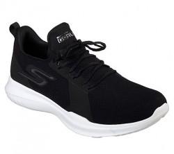 Мъжки обувки GO RUN - MOJO BKW