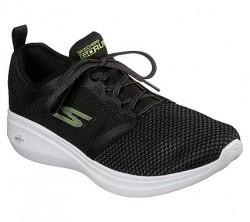 Мъжки обувки GO RUN FAST-INVIGORATE BKLM