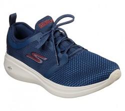 Мъжки обувки GO RUN FAST-INVIGORATE NVRD