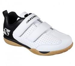 Детски обувки OFFSIDE- GOLASOLE WBK
