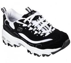 Дамски обувки D'LITES-BIGGEST FAN BKW
