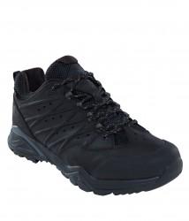 Мъжки обувки M HH HIKE GTX II TNFBLK/GRAPHTGR
