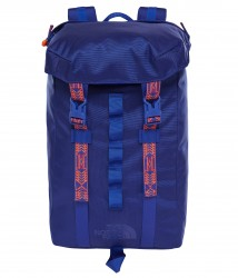 Раница LINEAGE RUCK 23L AZTEC BLUE/PERS