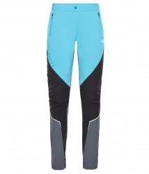 Дамски панталон W IMPDRT ALP PT MERIDIAN BLUE/V