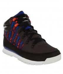 Мъжки обувки M '92 RAGE B-TO-B TNF BLACK/AZTEC
