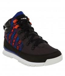 Дамски обувки W '92 RAGE B-TO-B TNF BLACK/AZTEC