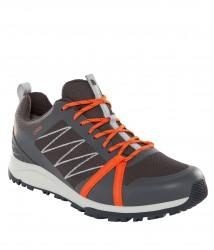 Мъжки обувки M LW FP II GTX EBONY GREY/SCAR