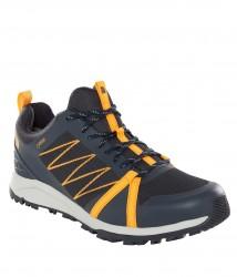 Мъжки обувки M LW FP II GTX URBAN NAVY/ZINN