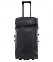 Куфар STRATOLINER - L TNF BLACK