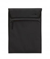 Калъф за лаптоп STRATOLR LAPTOP FOL TNF BLACK