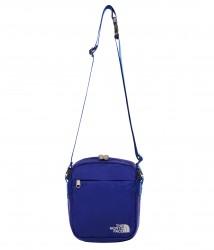 Чанта CONV SHOULDER BAG AZTEC BLUE/HIGH