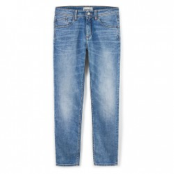 Мъжки дънки Sargent Lake Jeans for Men in Faded Blue