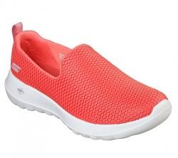Дамски обувки GO WALK JOY CRL