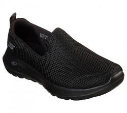 Дамски обувки GO WALK JOY BBK