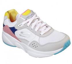 Дамски обувки MERIDIAN-NO WORRIES WMLT