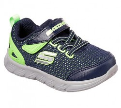 Детски обувки COMPFY FLEX NVLM