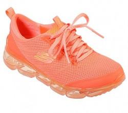 Дамски обувки SKECH-AIR 92-SIGNIFICANCE ORG