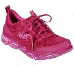 Дамски обувки SKECH-AIR 92-SIGNIFICANCE RAS