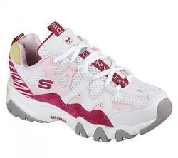 Дамски обувки D'LITES 2-TIDAL WAVES WPK