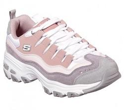 Дамски обувки D'LITES-SURE THING PKPR