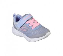 Детски обувки GO RUN 600-DAZZLE STRIDES GYMT