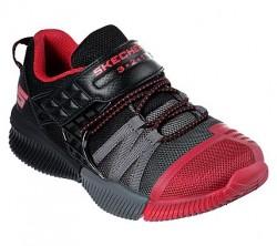 Детски обувки ISO-FLEX BGRD