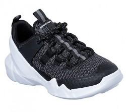 Детски обувки DLT-A BKCC