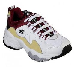 Дамски обувки D'LITES 3.0- SEA & ISLAND WBUG