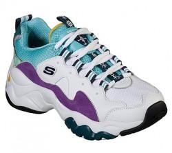 Дамски обувки D'LITES 3.0- SEA & ISLAND WAQ