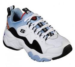 Дамски обувки D'LITES 3.0- SEA & ISLAND WLB
