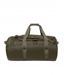 Сак BASE CAMP DUFFEL - M NEW TAUPE GREEN