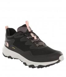 Дамски обувки W ULTRA FP III GTX TNF BLACK/PINK