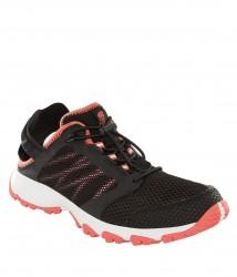 Дамски обувки W LITEWAVE AMPHIB II TNF BLACK/SPICE