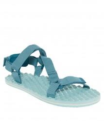 Дамски сандали W BASECMP SWITCHBACK STORM BLUE/CANA