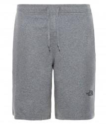 Мъжки панталон M GRAPHIC SHORT LIGT TNFMEDIUMGRYHTR