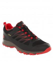 Мъжки обувки M VENTURE FSTLCE GTX TNF BLACK/FIERY