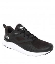 Мъжки обувки M ROVERETO BLACK/WHITE