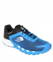 Мъжки обувки M FLIGHT TRINITY BOMB BLUE/BLACK