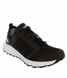 Мъжки обувки M LTWAVE FLOW LACE 2 TNF BLACK/TNF W