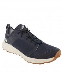 Мъжки обувки M LTWAVE FLOW LACE 2 URBAN NAVY/URBA